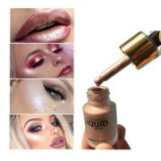 1PC-Beauty-Liquid-Highlighter-Make-Up-Highlighter-Cream-Concealer-Shimmer-Face-Glow-Ultra-concentrated