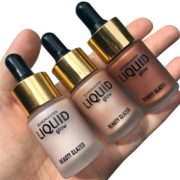 1PC-Beauty-Liquid-Highlighter-Make-Up-Highlighter-Cream-Concealer-Shimmer-Face-Glow-Ultra-concentrated (5)