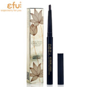 5-Colors-24-Hours-Long-lasting-Eyebrow-Pencil-Soft-And-Smooth-Fashion-Eye-0-4g-Lotus (1)