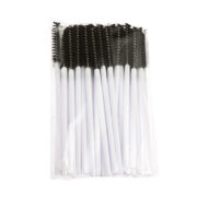 50Pcs-Pack-Disposable-Micro-Eyelash-Brushes-Mascara-Wands-Applicator-Wand-Brushes-Eyelash-Comb-Brushes-Spoolers-Makeup (1)