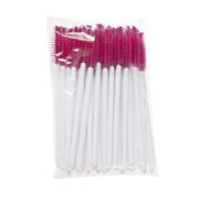50Pcs-Pack-Disposable-Micro-Eyelash-Brushes-Mascara-Wands-Applicator-Wand-Brushes-Eyelash-Comb-Brushes-Spoolers-Makeup