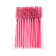50Pcs-Pack-Disposable-Micro-Eyelash-Brushes-Mascara-Wands-Applicator-Wand-Brushes-Eyelash-Comb-Brushes-Spoolers-Makeup (2)