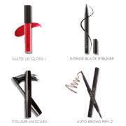 FOCALLURE-8Pcs-Cosmetics-Makeup-Set-Powder-Eye-Makeup-Eyebrow-Pencil-Volume-Mascara-Sexy-Lipstick-Blusher-Tool (1)