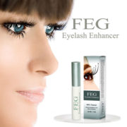 Feg-Eyelash-Enhancer-Eyelash-Serum-Eyelash-Growth-Serum-Treatment-Natural-Herbal-Medicine-Eye-Lashes-Mascara-Lengthening