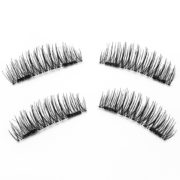 Genailish-False-Eyelashes-6D-Magnetic-Lashes-Double-Magnet-Fake-Eye-Lashes-Hand-Made-Strip-Lashes-cilios (5)