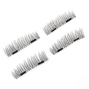 Genailish-False-Eyelashes-6D-Magnetic-Lashes-Double-Magnet-Fake-Eye-Lashes-Hand-Made-Strip-Lashes-cilios (6)