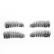 Genailish-False-Eyelashes-6D-Magnetic-Lashes-Double-Magnet-Fake-Eye-Lashes-Hand-Made-Strip-Lashes-cilios (9)