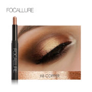 High-Quality-1pc-Natural-Long-Lasting-Eye-Shadow-Pen-Makeup-Pencil-Makeup-Tools-Eyeshadow-Pen-Shadow (1)