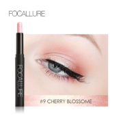 High-Quality-1pc-Natural-Long-Lasting-Eye-Shadow-Pen-Makeup-Pencil-Makeup-Tools-Eyeshadow-Pen-Shadow (2)