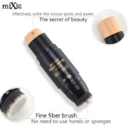 MIXIU-Face-Concealer-Palette-Cream-Makeup-Pro-Concealer-Stick-Pen-4-Color-Optional-Corrector-Contour (2)