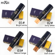 MIXIU-Face-Concealer-Palette-Cream-Makeup-Pro-Concealer-Stick-Pen-4-Color-Optional-Corrector-Contour (3)