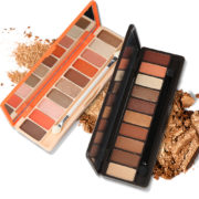 NOVO-Brand-Makeup-Eye-Shadow-Palette-Shimmer-Matte-Eyeshadow-Palette-With-Makeup-Brush-Professional-Cosmetics-10 (2)