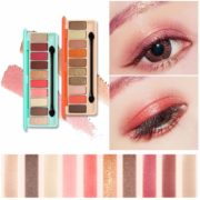 NOVO-Brand-Makeup-Eye-Shadow-Palette-Shimmer-Matte-Eyeshadow-Palette-With-Makeup-Brush-Professional-Cosmetics-10 (3)