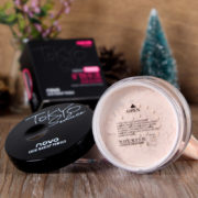 Newest-Makeup-Loose-Finishing-Powder-Matte-Bare-Face-Whitening-Skin-Finish-Transparent-Powder-Palette-SPF-25