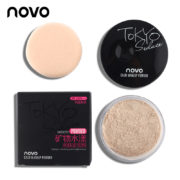 Newest-Makeup-Loose-Finishing-Powder-Matte-Bare-Face-Whitening-Skin-Finish-Transparent-Powder-Palette-SPF-25 (3)