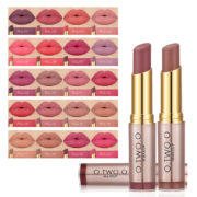 O-TWO-O-Brand-Wholesale-Beauty-Makeup-Lipstick-Popular-Colors-Best-Seller-Long-Lasting-Lip-Kit