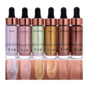 O-TWO-O-Liquid-Highlighter-Make-Up-Highlighter-Cream-Concealer-Shimmer-Face-Glow-Ultra-concentrated-illuminating (1)