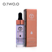 O-TWO-O-Liquid-Highlighter-Make-Up-Highlighter-Cream-Concealer-Shimmer-Face-Glow-Ultra-concentrated-illuminating (2)