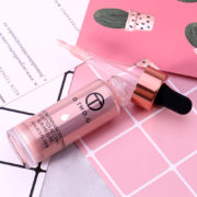 O-TWO-O-Liquid-Highlighter-Make-Up-Highlighter-Cream-Concealer-Shimmer-Face-Glow-Ultra-concentrated-illuminating (4)
