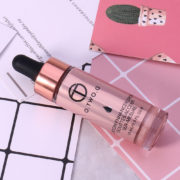 O-TWO-O-Liquid-Highlighter-Make-Up-Highlighter-Cream-Concealer-Shimmer-Face-Glow-Ultra-concentrated-illuminating (5)