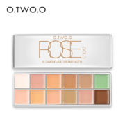 O-TWO-O-Paleta-De-Corretivo-Profissional-12-Colors-Cosmetic-Camouflage-Concealer-Palette-Face-Makeup (1)