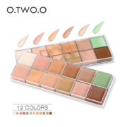O-TWO-O-Paleta-De-Corretivo-Profissional-12-Colors-Cosmetic-Camouflage-Concealer-Palette-Face-Makeup (2)