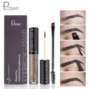 PUDAIER-Long-Lasting-Pigment-Black-Brown-Waterproof-with-Brush-Eye-Brow-Tint-Tattoo-Mascara-Wunder-Eyebrow (1)