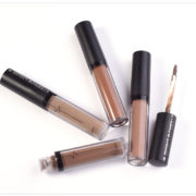 PUDAIER-Long-Lasting-Pigment-Black-Brown-Waterproof-with-Brush-Eye-Brow-Tint-Tattoo-Mascara-Wunder-Eyebrow (2)