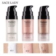SACE-LADY-Liquid-Highlighter-Face-Makeup-Illuminator-Glow-Kit-Make-Up-Brighten-Shimmer-Cream-Facial-Bronzer (1)