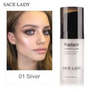 SACE-LADY-Liquid-Highlighter-Face-Makeup-Illuminator-Glow-Kit-Make-Up-Brighten-Shimmer-Cream-Facial-Bronzer (2)