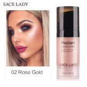 SACE-LADY-Liquid-Highlighter-Face-Makeup-Illuminator-Glow-Kit-Make-Up-Brighten-Shimmer-Cream-Facial-Bronzer (3)