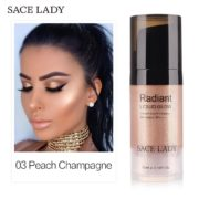 SACE-LADY-Liquid-Highlighter-Face-Makeup-Illuminator-Glow-Kit-Make-Up-Brighten-Shimmer-Cream-Facial-Bronzer (4)