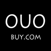 OUOBUY